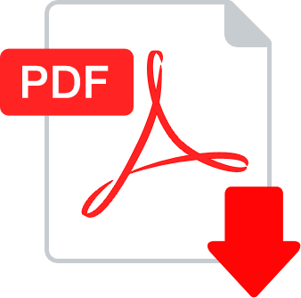 pdf logo telechargement